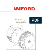 PM144F-311-TD-EN_Rev_A