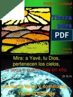 02 Tierra para todos.ppt