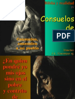 04 Consuelos de Dios.ppt