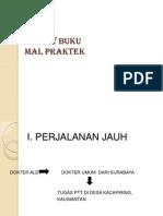 MAL Praktek.pptx