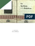 Majone_Giandomenico_La_factibilidad_de_las_políticas_sociales_393-432.pdf