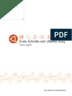 Erste Schritte mit Ubuntu 10.04 - Zweite Ausgabe.pdf