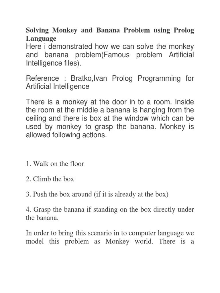 download english essay pdf speaking