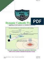39860943 Cathodic Protection Course