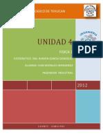 116345237-Fisica-Unidad-4