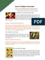 The History of Belgian Chocolate.pdf