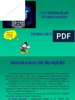 diagramas (7)