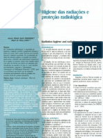 A0322102005B Para Imprimir