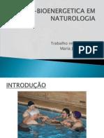 Qua Bioenergeticaemnaturologia 090902171504 Phpapp02