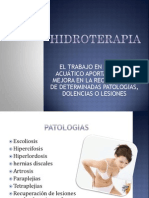 hidroterapia-121205154619-phpapp01