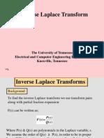 Inverse Laplace Transforms.ppt