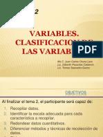 clasificaciondelasvariables-101107163312-phpapp01.ppt