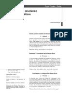 10041-39648-1-PB.pdf