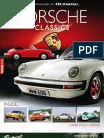 Porsche Classics 2011