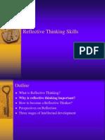 ReflectiveThinkingSkills_zulharman