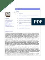 Bioetica y Medicina de Familia