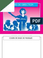 33619_fra.pdf