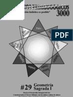 CP 029 Web v2011 Geometria Sagrada i
