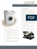 CWF075.pdf
