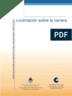 Manual Especializac Gerontologia