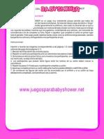 loteria-baby-shower.pdf