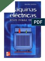 Apendice2 RESUMENSeriesdeFourier Maquinas Electricas5taE Jesus Fraile Mora