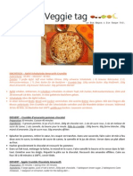 Belgian recipe - Apple Crumble Chocolate Amaranth.pdf