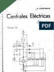 Centrales Electricas2