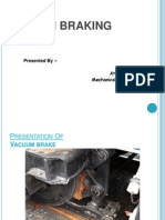 frictionless compressor technology