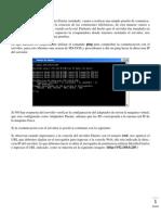 05 Crear Extensiones en Elastix.pdf