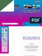 plataforma deltana.pdf