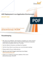 BRKAPP-2020 - ACE Deployment in an Application Environment.pdf