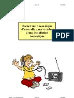 Article sur l'acoustique v1.1.pdf
