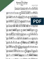 Imslp255313 Pmlp400426 Vivaldi Rv434pts