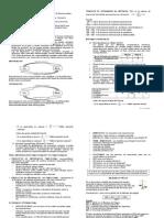 Comercio Internacional y Balanza de Pagos - Compendido 2013