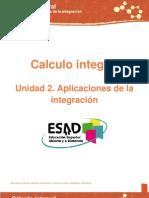 Unidad 2. Aplicaciones de la integracion (1)(2).pdf
