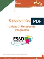Unidad 3. Metodos de integracion(2).pdf