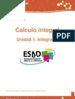 Unidad_1._Integrales[1](1).pdf