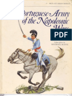Osprey - Men-at-Arms 061 - The Portuguese Army of the Napoleonic Wars.pdf