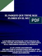 Parque de flores.pptx