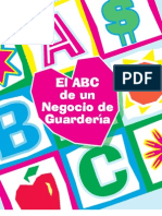 ABCs_of_a_Child_Care_Business_Spanish.pdf