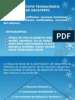 Ingenieria Del Software Unidad2