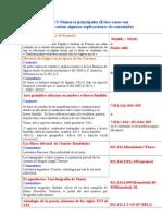 Pr%E1cticas de CDU2Correcciones