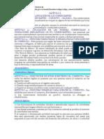 Codigo Del Comercio (1)