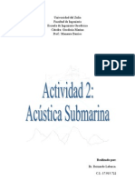 Martes_Act02_BernardoLabarca