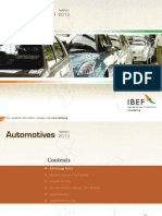 Automotives-March-220313.pdf