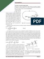 Ley de Gauss_Popovic