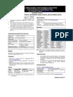CMATSep2012 Paper Adv1