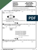 37745325 Problemas Resueltos de Analisis Combinariro