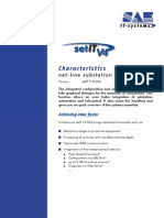 1Characteristics_setITV4